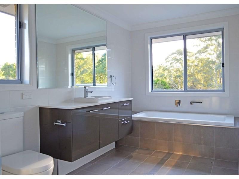 38A Cornwall Avenue, Turramurra NSW 2074