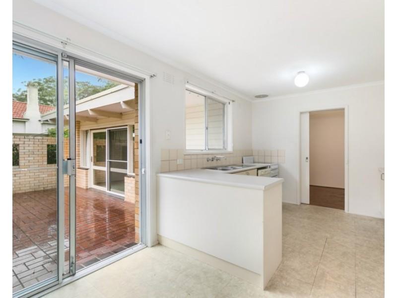 39 Station Street, Pymble NSW 2073
