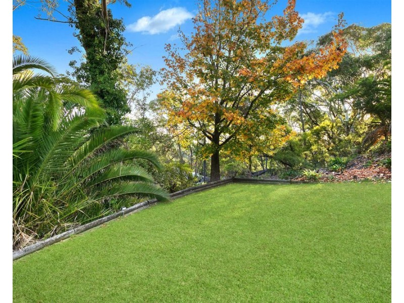 2 Nentoura Place, Turramurra NSW 2074