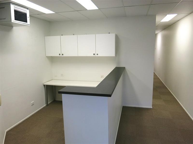 Grange QLD 4051