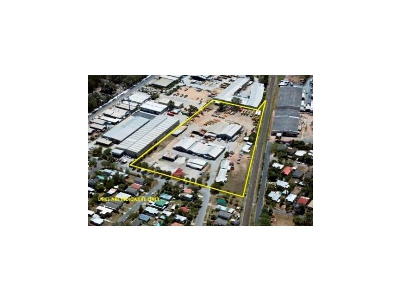 8/38 Ivedon Street, Banyo QLD 4014
