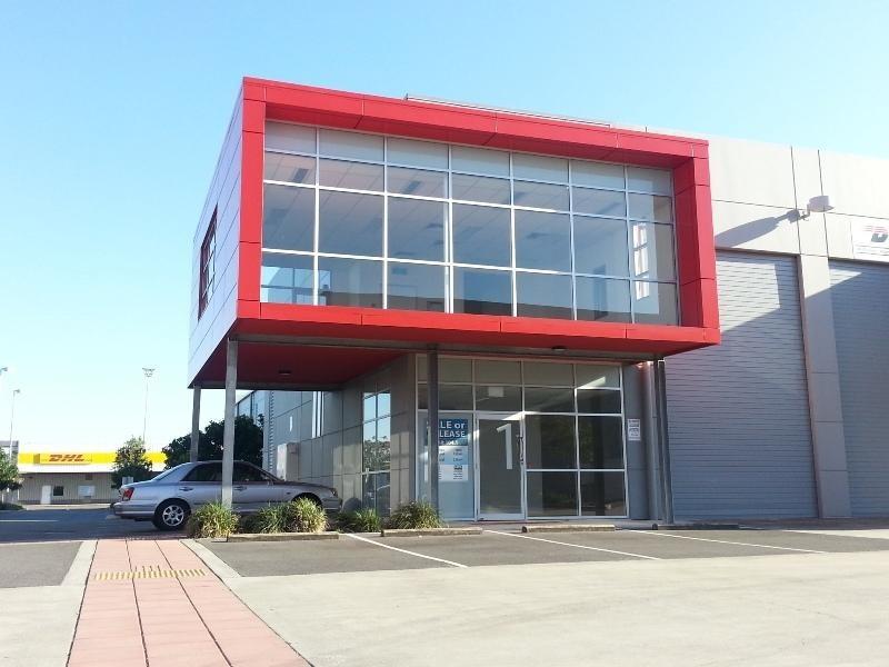 Brisbane Airport QLD 4007
