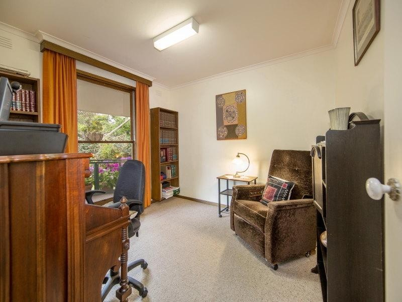 7 Meadow Lane, Mount Eliza VIC 3930