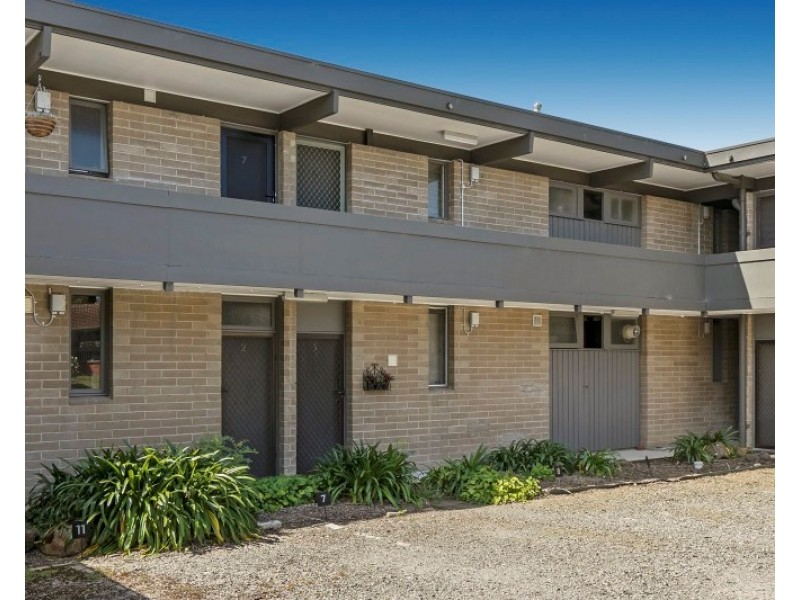 8/151 Mount Eliza Way, Mount Eliza VIC 3930