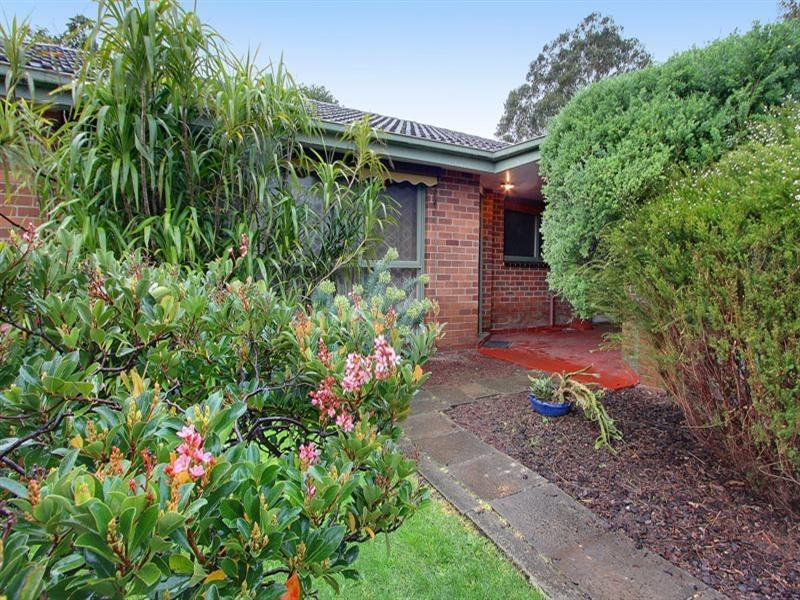 5/5 Wendy Avenue, Mount Eliza VIC 3930