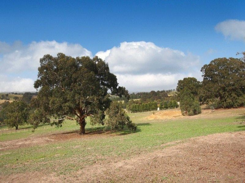425 Deep Creek Road, Arthurs Creek VIC 3099