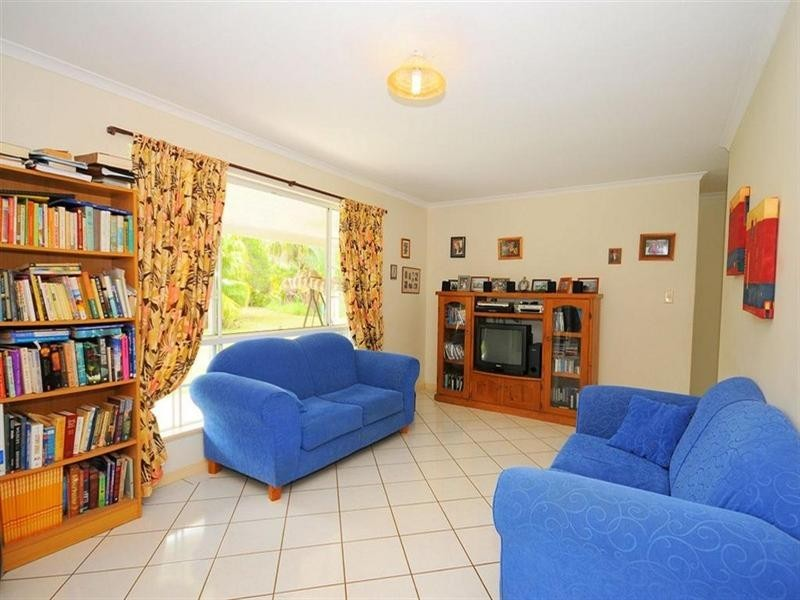 28 DONALDSON, Booral QLD 4655
