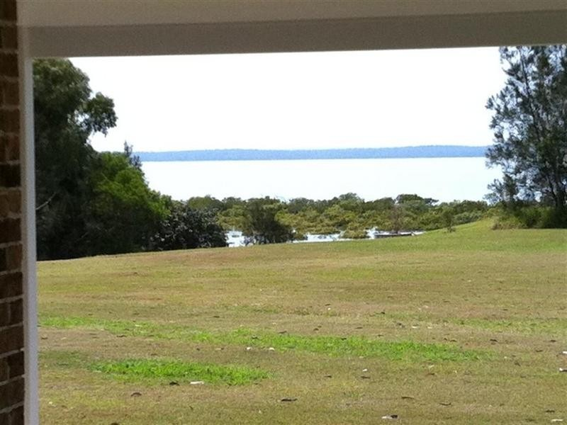 83 BECKS, Booral QLD 4655