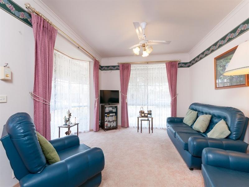 1 Midhurst Court, Craigieburn VIC 3064