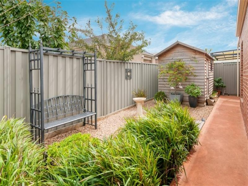 42 Westerfolds Loop, Craigieburn VIC 3064