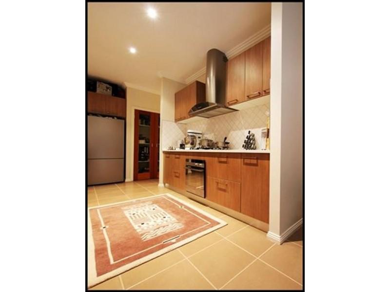 6 Wren Lane, Craigieburn VIC 3064