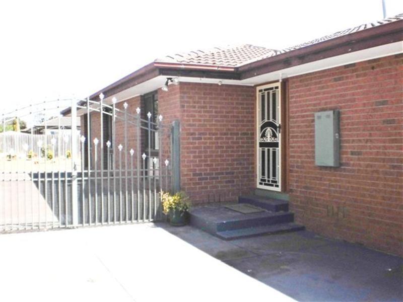 45 Hamilton Street, Craigieburn VIC 3064