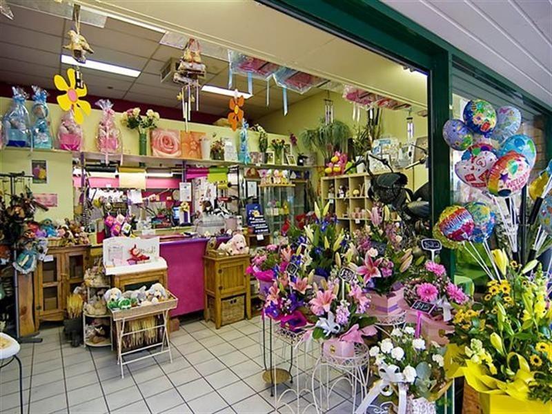 shop 25 Craigieburn Plaza, Craigieburn VIC 3064