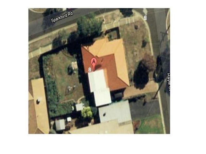 2 Hayle Court, Craigieburn VIC 3064