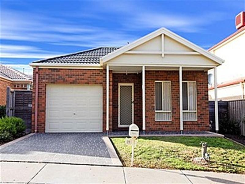 23 Northstead Way, Craigieburn VIC 3064