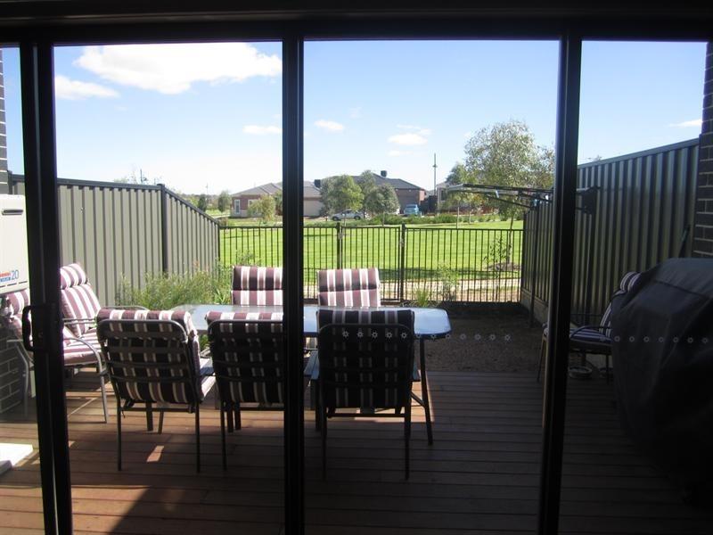 80B Royal Terrace, Craigieburn VIC 3064
