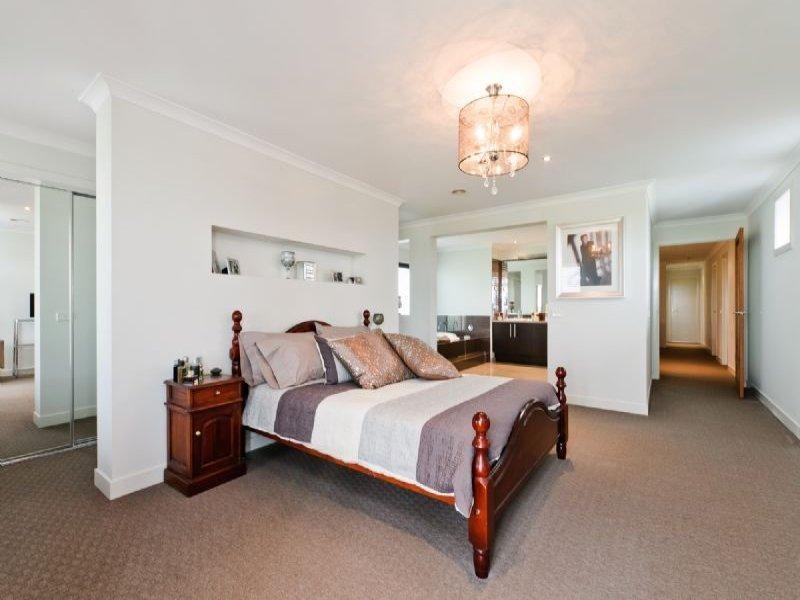 25 Cascade Terrace, Craigieburn VIC 3064