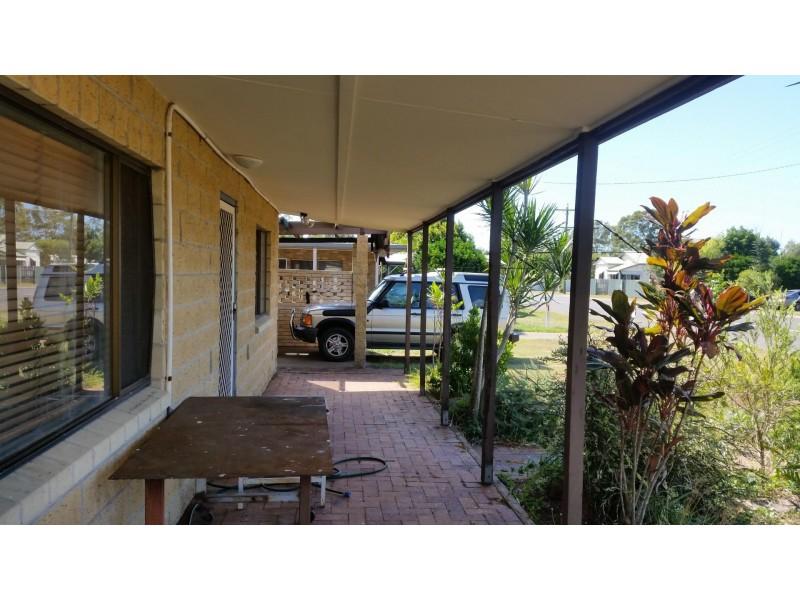 285 Fairymead Road, Bundaberg North QLD 4670