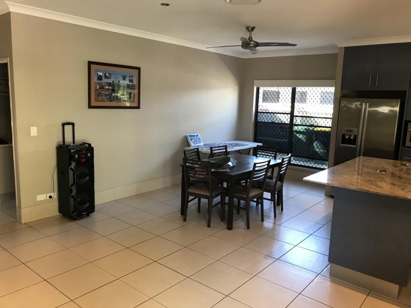 6 Malone Drive, Andergrove QLD 4740