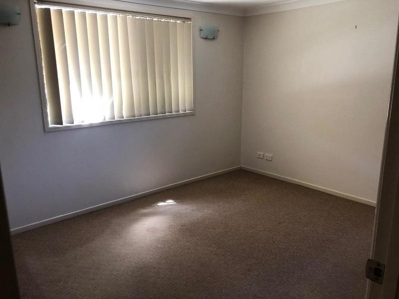32B Satinwood Street, Algester QLD 4115