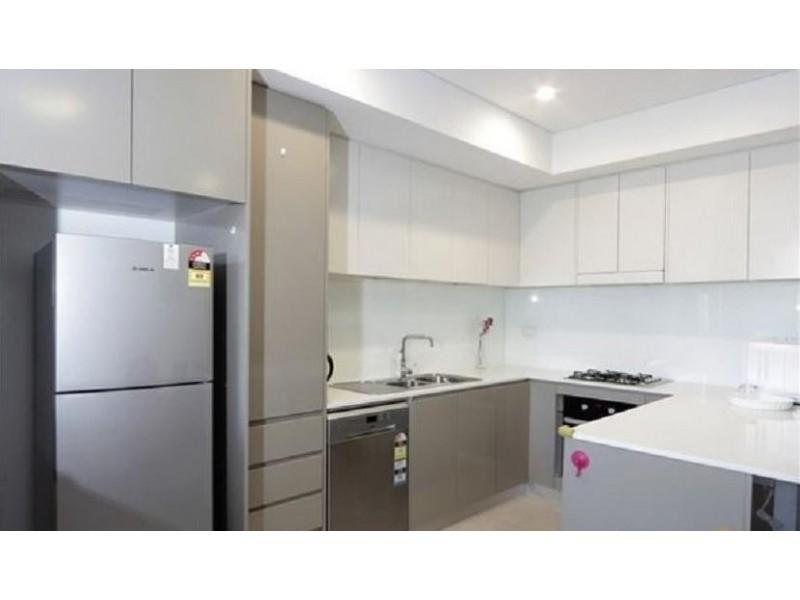 2079/78 Belmore Street, Ryde NSW 2112
