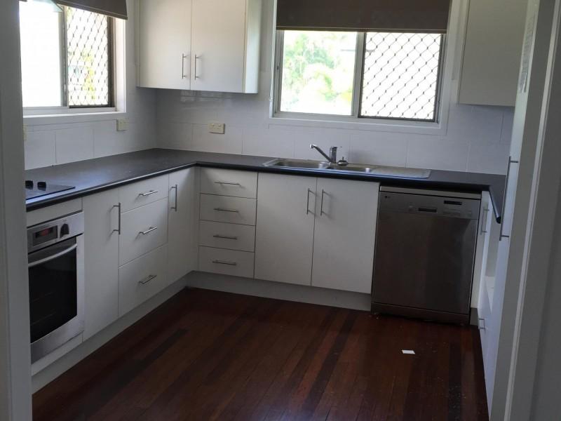 97 Rice Street, Park Avenue QLD 4701