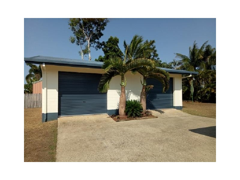 3 Hopeful Street, Kurrimine Beach QLD 4871