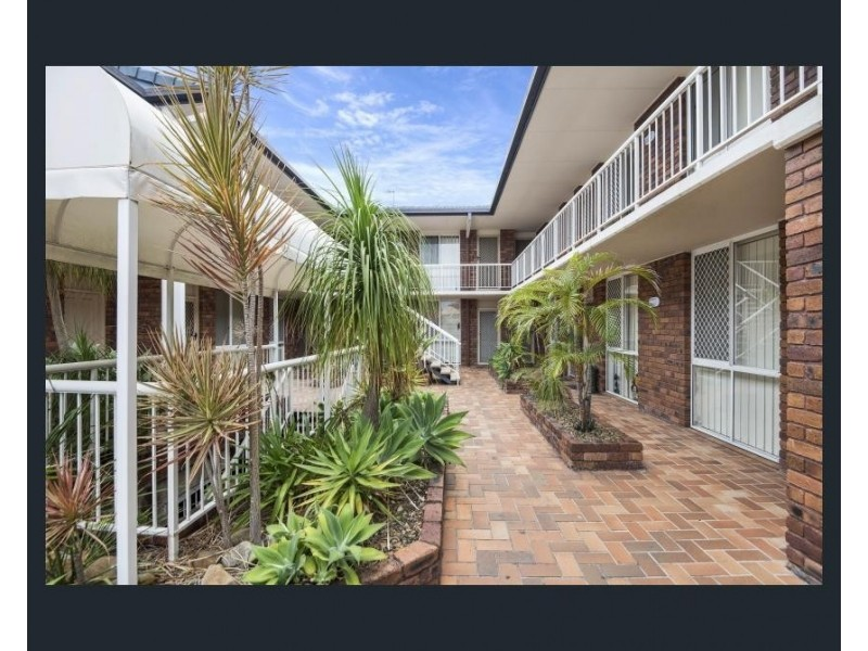 17/1444 Gold Coast Highway, Palm Beach QLD 4221