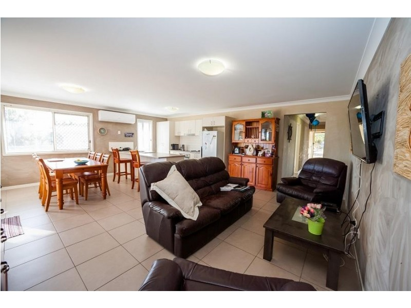 30 Starfish Crescent, Bargara QLD 4670