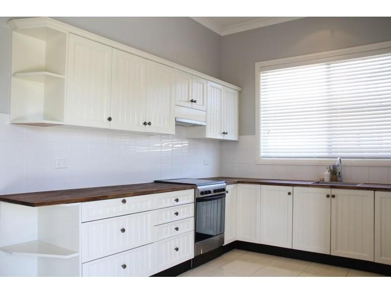 39 McAdam Street, Aberdeen NSW 2336