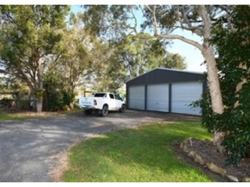106 Moorabinda Drive, Sunshine Acres QLD 4655