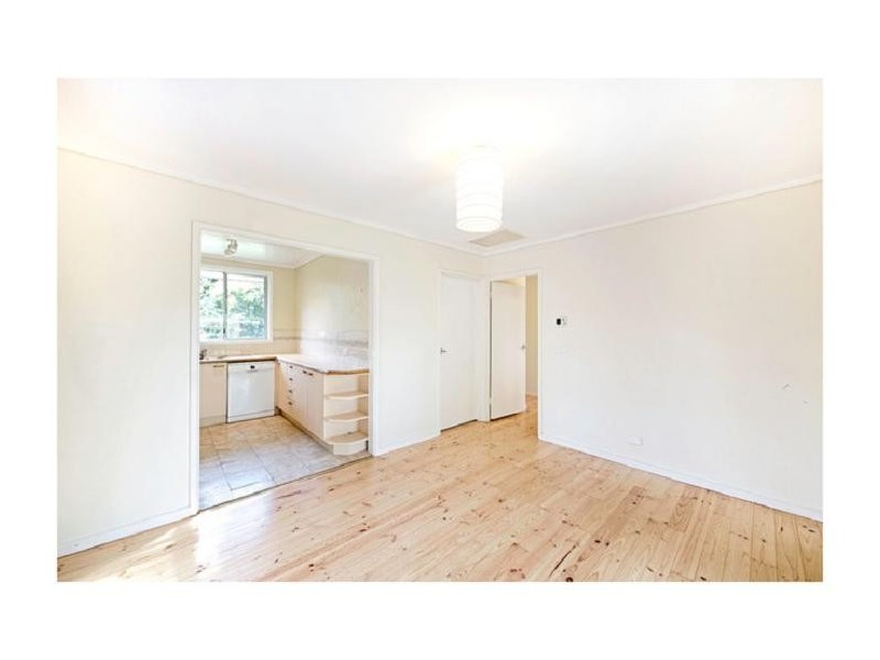 10 Noble Place, Flynn ACT 2615