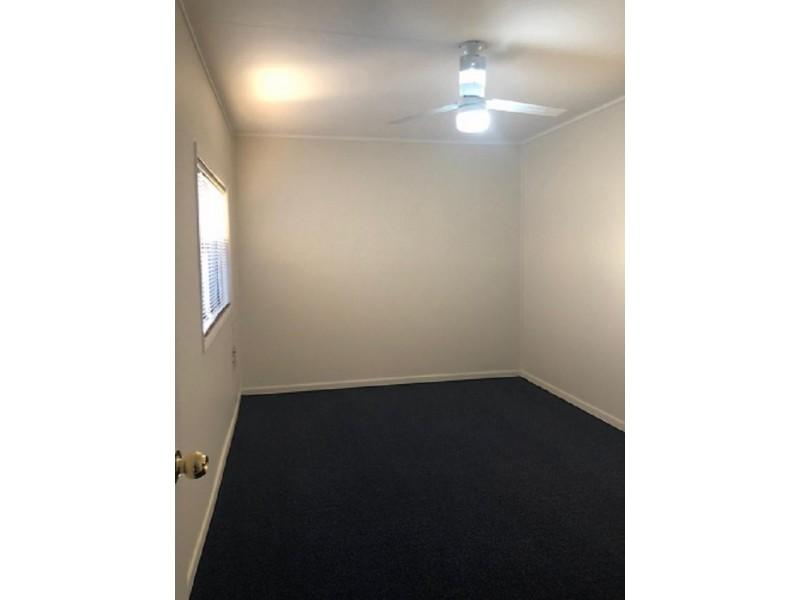 743 Browns Plains Road, Marsden QLD 4132