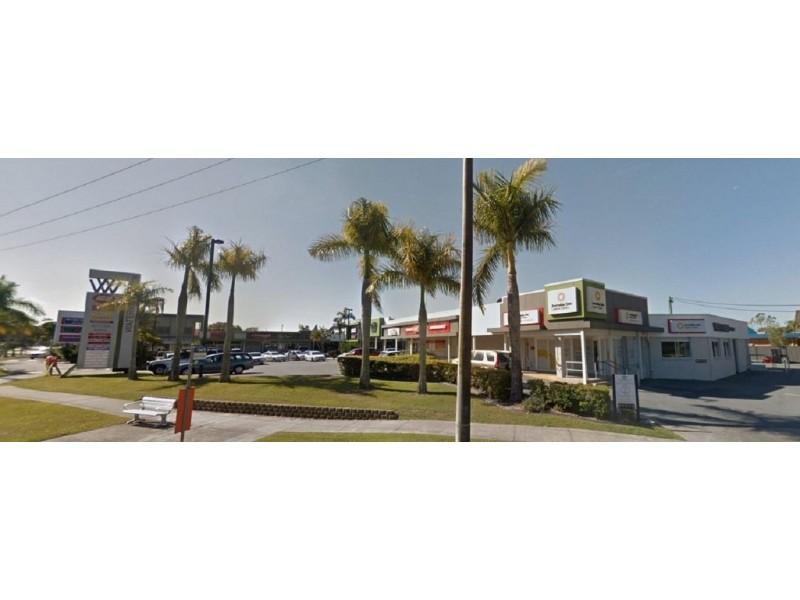 2/17 Sonia Street, Mermaid Waters QLD 4218
