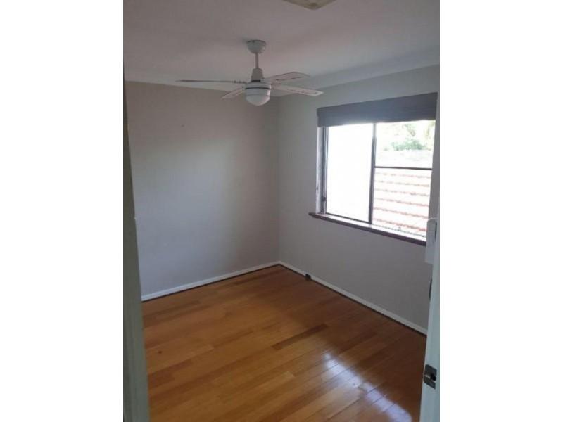 3/35 Milson Street, South Perth WA 6151
