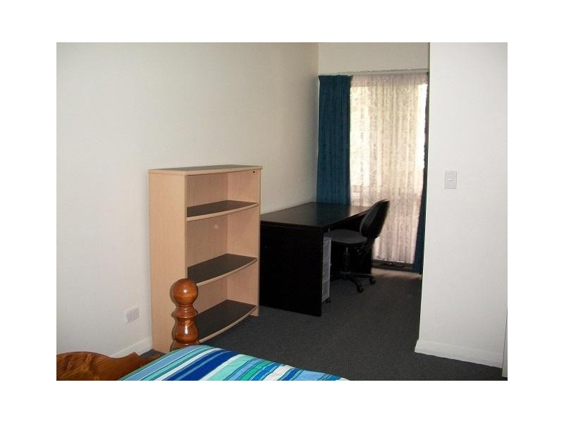 1/28 Union Street, Adelaide SA 5000