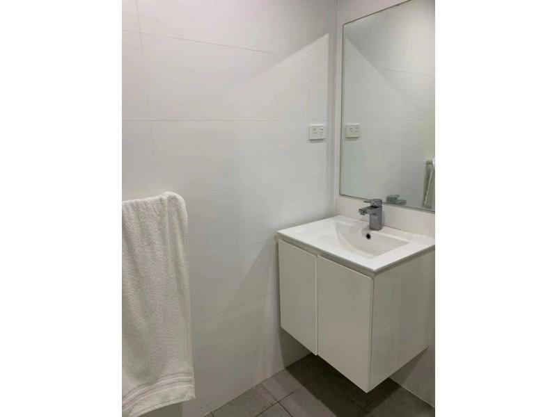 305/1 Guess Avenue, Wolli Creek NSW 2205