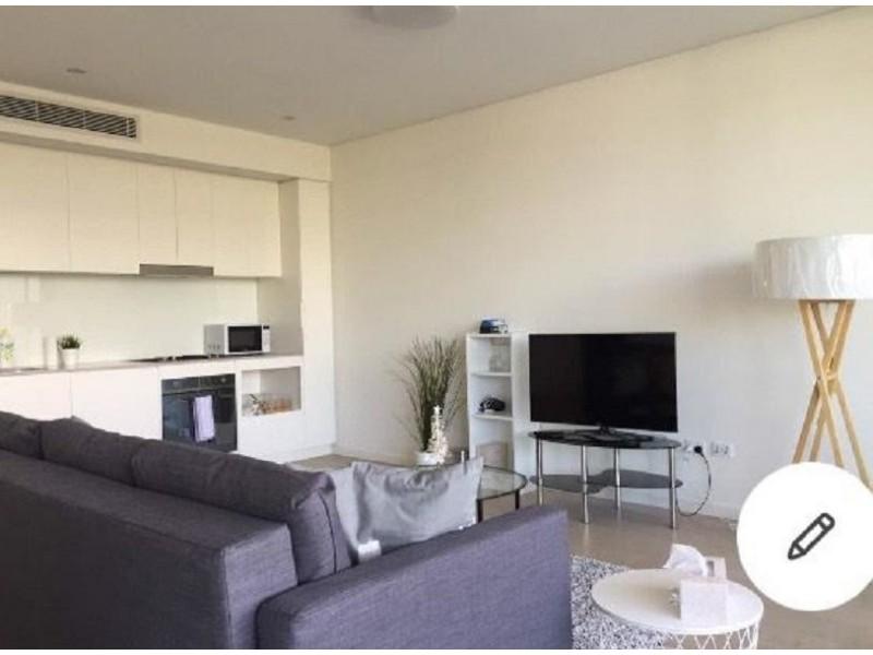 204/1 Dunning Avenue, Rosebery NSW 2018