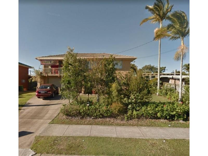 4 Newhaven Street, Alexandra Hills QLD 4161