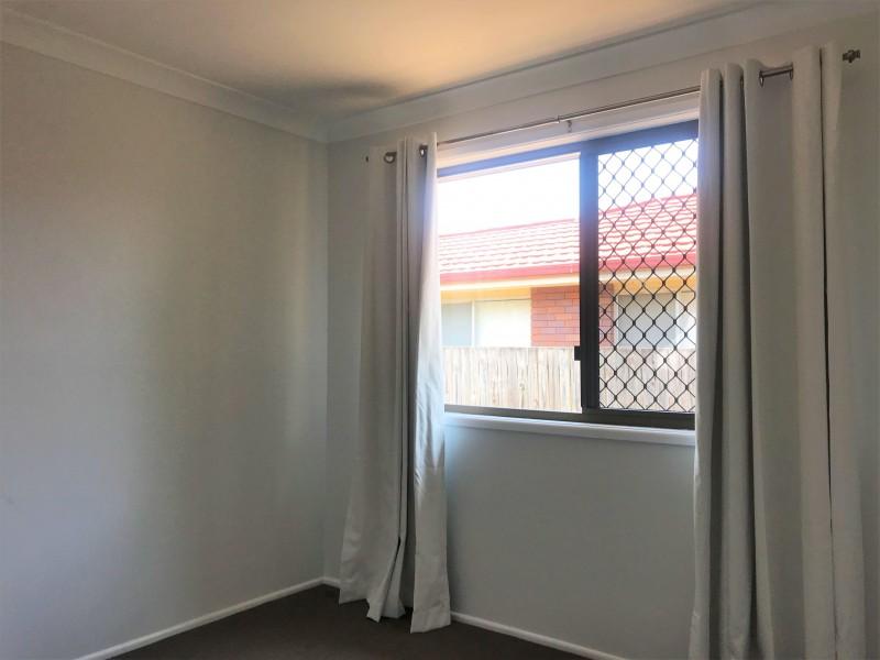 61 Cane Street, Redland Bay QLD 4165