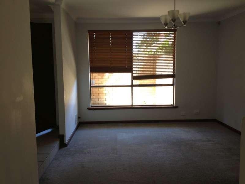 3/12 Carnarvon Street, East Victoria Park WA 6101