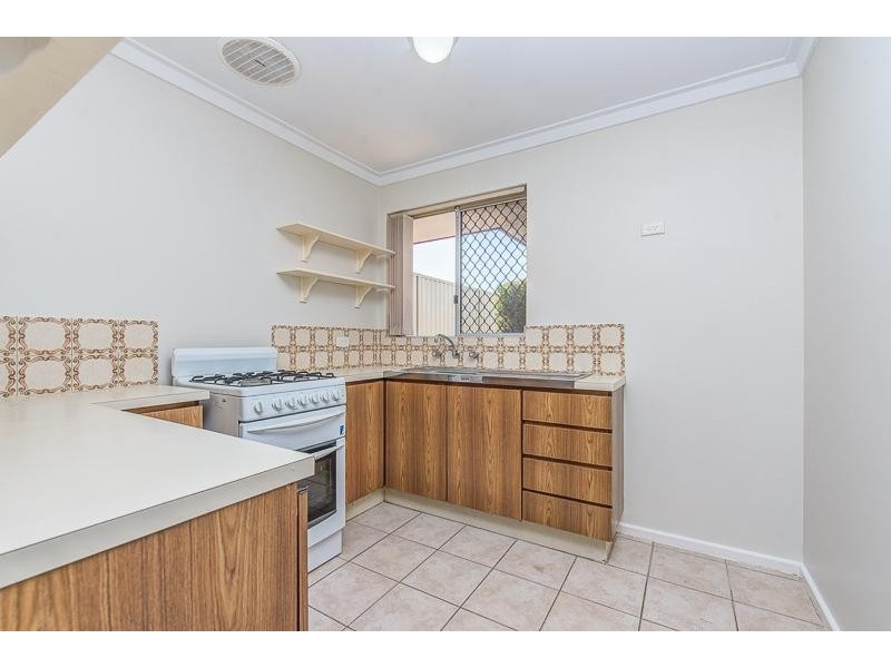 106B Beatty Avenue, East Victoria Park WA 6101
