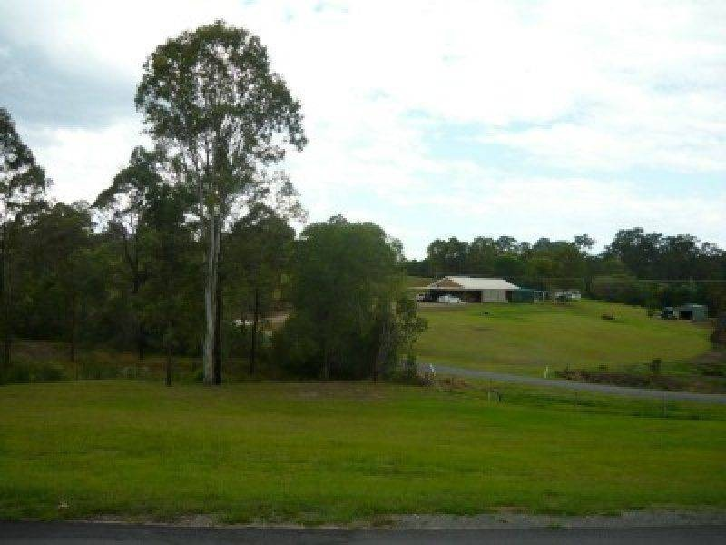 19 Bon Vista Drive, Araluen QLD 4570