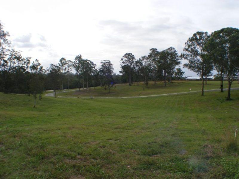 L2 Granzien Road, Araluen QLD 4570