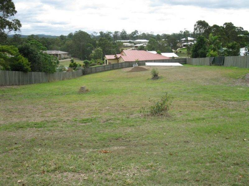 140 Groundwater Road, Southside QLD 4570