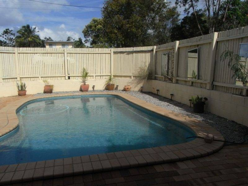 51 Fisher Road, Araluen QLD 4570