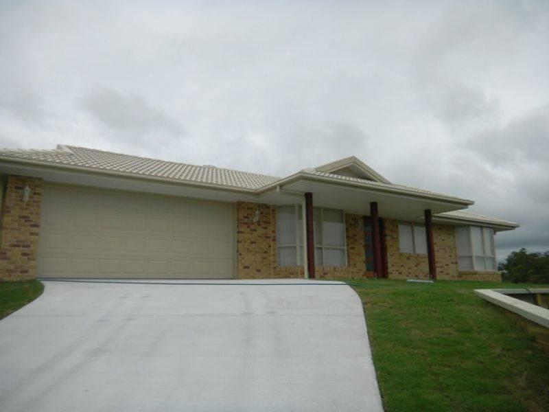 9 Daisy Court, Gympie QLD 4570