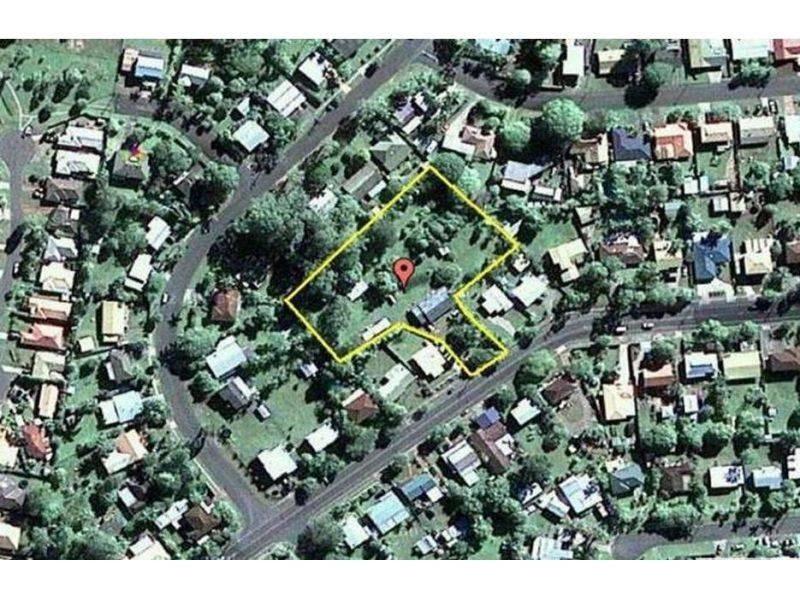 62 Station Road, Burpengary QLD 4505