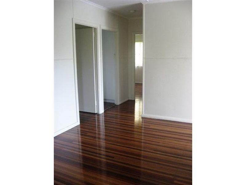 26 Garrick Street, Gympie QLD 4570