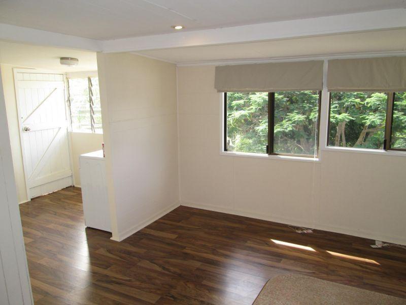 44 Barton Road, Gympie QLD 4570